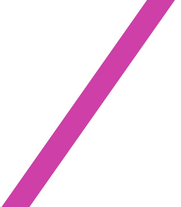 strook-paars